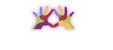 Brighter Possibilities Child and Family Counseling